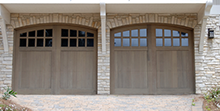 Security Garage Doors Great Neck, NY 516-568-4677